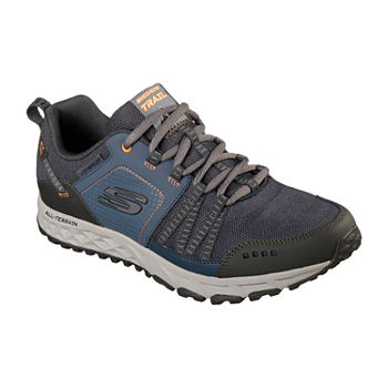 40c52b2eae7 Mens Athletic Shoes - JCPenney