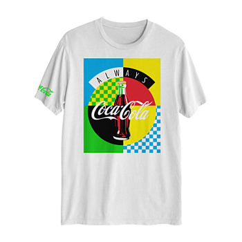 7b94a08d Men's Graphic Tees | Short & Long Sleeve Graphic T-Shirts - JCPenney