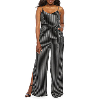 4c2450a5ec Womens Rompers, Womens Jumpsuits & Playsuits, Rompers for Women