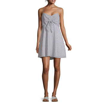 f92b176c5e Dresses for Teens
