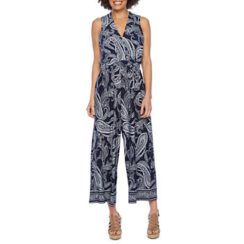 c764ade27 Womens Rompers