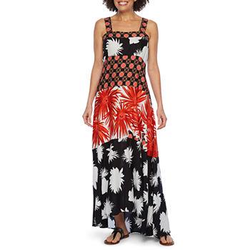 54f45129d9a Women s Maxi Dresses