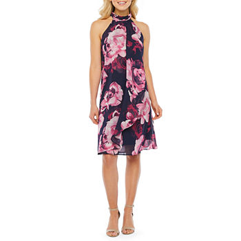 b4a196b9 S. L. Fashions Dresses for Women - JCPenney