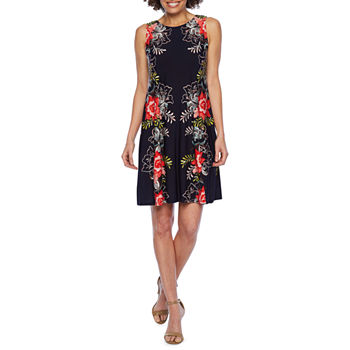 40c3c143 Women's Dresses | Affordable Spring Fashion | JCPenney