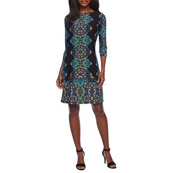 a382346ab094 Women's Dresses | Affordable Dresses for Sale Online | JCPenney
