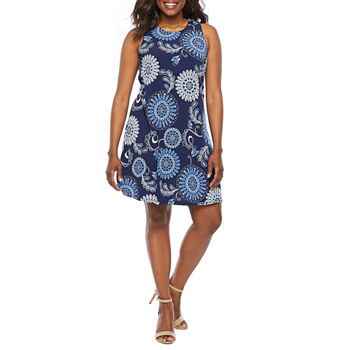 a6474c48f R & K Originals Dresses for Women - JCPenney