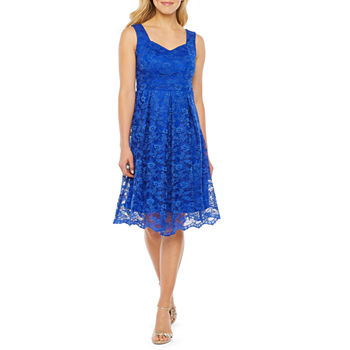 647c182f0b J Taylor Dresses for Women - JCPenney
