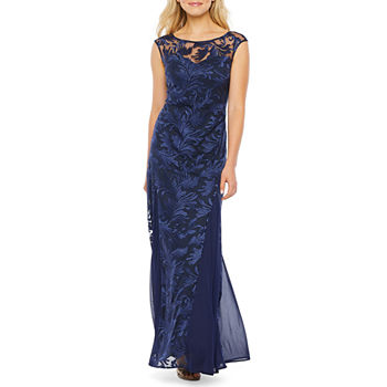 cec470f761 Evening Gowns Dresses for Women - JCPenney