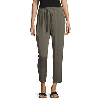 a0d21336f7 Tall Pants for Women