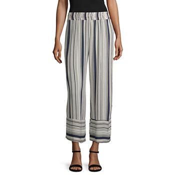 600505f40e0 Juniors' Pants | Dress Pants & Leggings for Juniors | JCPenney