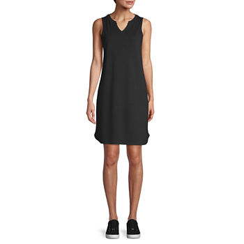 de5809d148db12 Women's Dresses | Affordable Dresses for Sale Online | JCPenney