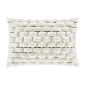 Queen Street Hayden Rectangular Throw Pillow