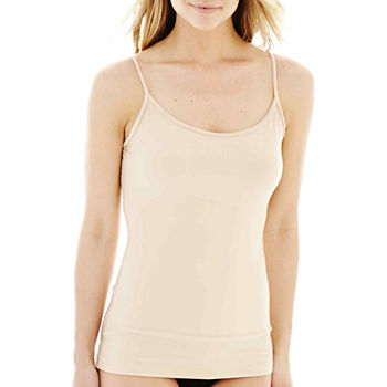 5a6acf8cfa4 Camisoles   Lace Tank Tops