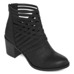 Womens Boots & Boots for Women - JCPenney