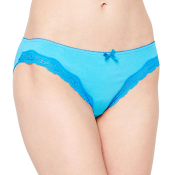 6fba28dc5373 Carnival Underwear Bikini Panty 4133. Add To Cart. Few Left