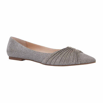 1e20dd28d47a CLEARANCE Ballet Flats Women s Flats   Loafers for Shoes - JCPenney