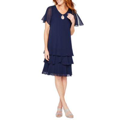 JCP Dresses On Sale