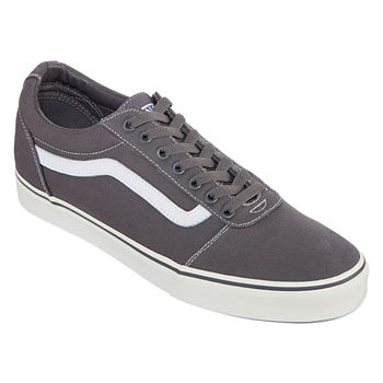 09c242c584254 Vans Men s Sneakers for Shoes - JCPenney