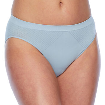 c18f1d85e50f Ambrielle High Cut Panties Panties for Women - JCPenney