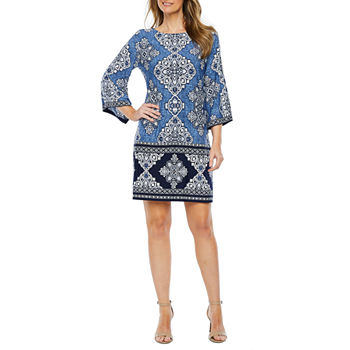 835fa258ff85 Women Dresses Closeouts for Clearance - JCPenney