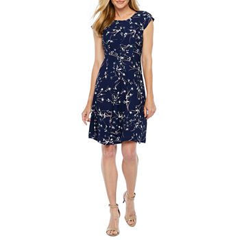 0e04d701815b8 Robbie Bee Dresses for Women - JCPenney