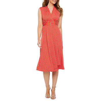 df6a1b1630757 Dresses for Women - JCPenney
