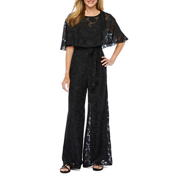 50b51b9fbb507 Womens Rompers, Womens Jumpsuits & Playsuits, Rompers for Women