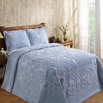 Quilts, Coverlets & Daybed Covers : quilted bed sheets - Adamdwight.com