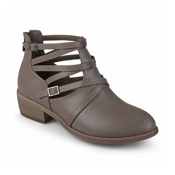 cbebaa28c09abd Brown Boots for Women
