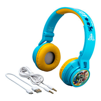 Toy Story 4 Bluetooth Headphones