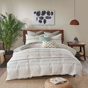 Queen Multi Comforters Bedding Sets, Madison Park Bedding Rn 91519