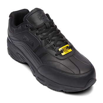 16213dcd29b39 Walking Shoes Men s Work Shoes for Shoes - JCPenney