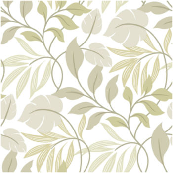 Wallapaper Peel And Stick Wallpaper Jcpenney