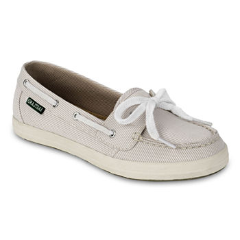 43b3726c819e Women Boat Shoes All Casual Shoes for Shoes - JCPenney