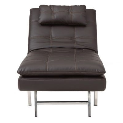 $322.50 sale  sc 1 st  JCPenney : chaise lounge recliners - Sectionals, Sofas & Couches