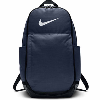 e42eb7d393fc Nike Water Resistant Backpacks   Messenger Bags For The Home - JCPenney