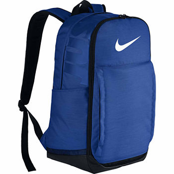 abdaa3fa7 nike bags + backpacks