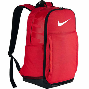 8d593db588ed Nike For The Home - JCPenney