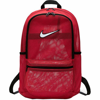 7396c7fce33d Unisex Red Backpacks   Messenger Bags For The Home - JCPenney