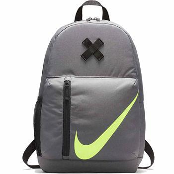 cb71a0f4e946 Backpacks Nike for Shops - JCPenney
