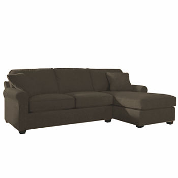 hawk value oklahoma futon shop furniture from okc futons city