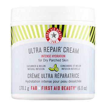 Ultra Repair Intensive Lip Balm by First Aid Beauty #18
