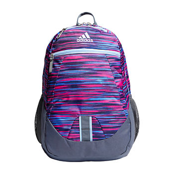 4604e9ff5 Pink Backpacks & Messenger Bags for Handbags & Accessories - JCPenney