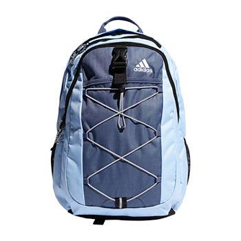 17a586d0568 Adidas Backpacks, Adidas Bookbags
