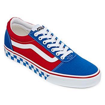b82b167d899f Shoes Department: Vans - JCPenney