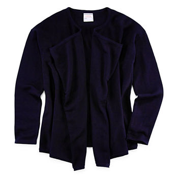 43cbccb1a8 Girls Sweaters Shop All Products for Shops - JCPenney