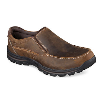 fits youtube walking comforter watch mens that go hqdefault walk lightweight skechers shoe comfortable shoes maine great