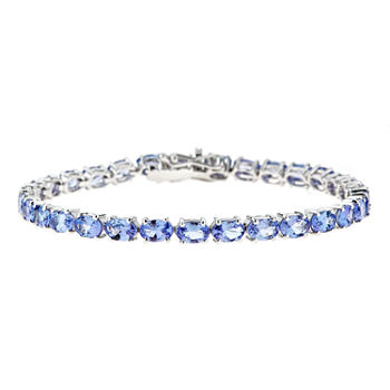 Clearance Tennis Bracelets Jewelry And Watches