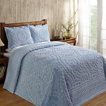 Twin Quilts & Bedspreads for Bed & Bath - JCPenney : twin quilts and bedspreads - Adamdwight.com