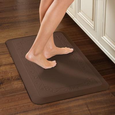 Smart Step 3u0027 Floor Mat